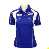 Polo donna Yamaha Racing sponsor  https://f1monza.com/products/polo-donna-yamaha-racing-sponsor
