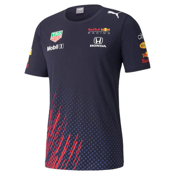 T-Shirt Red Bull Racing Team Sponsor F1 2021  https://f1monza.com/products/t-shirt-red-bull-racing-team-sponsor-f1-2021