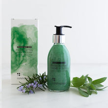 Charger l'image dans la galerie, Invigorating Hand Polish Sage & Rosemary 200ml