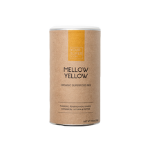 Load image into Gallery viewer, Mellow Yellow