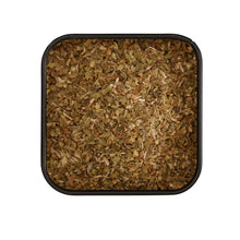 Load image into Gallery viewer, Oregano, versneden (16g) - BIO