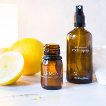 Charger l'image dans la galerie, Essential Oil Lemon 30ml