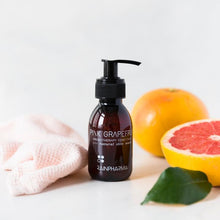 Afbeelding in Gallery-weergave laden, Skin Wash Pink Grapefruit