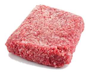 GROUND BEEF  HOUSE  BLEND 2LB