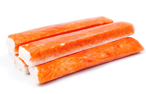 Kani Kame Crab Stick- 500g pack