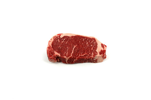 BEEF VEIN STEAK USDA CHOICE  6oz (Each)