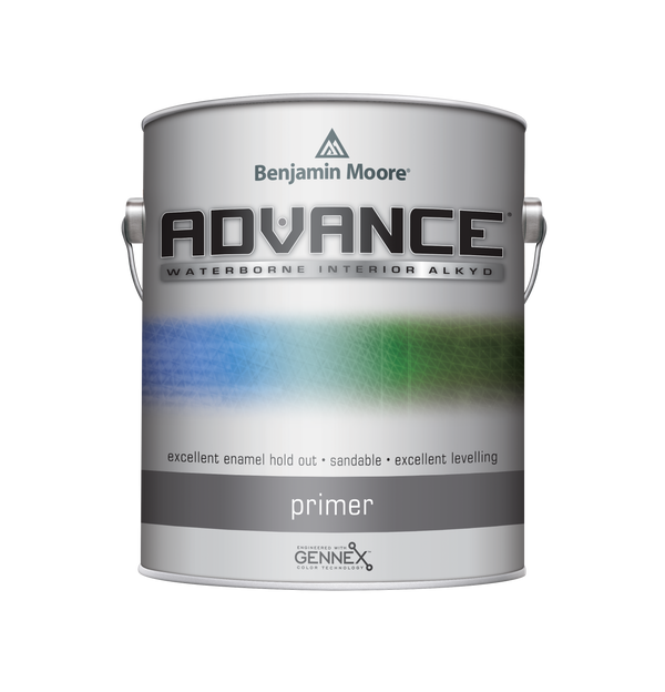 ADVANCE® Interior Alkyd Primer