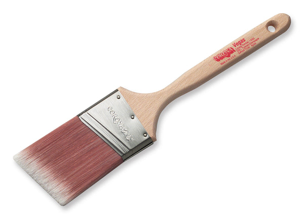 Corona Vegas Sash Brush