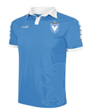 "Viktoria Berlin Trikot Kinder ""HOME"""