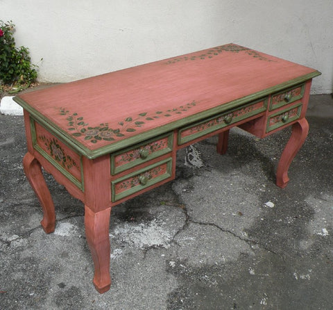 uk desks games french louis xv style tables thex desk game antique fine