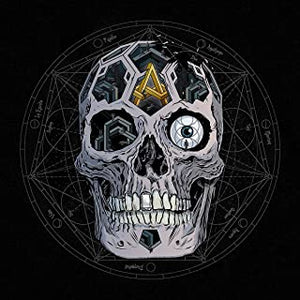 Atreyu In Our Wake(Lp)
