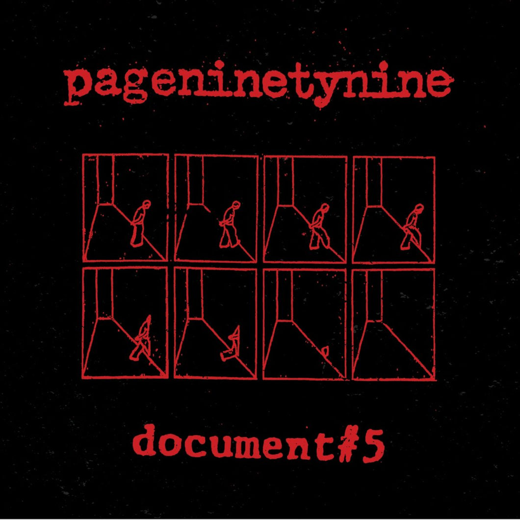 Pageninetynine-Document #5