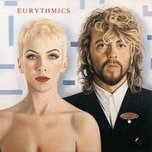 Load image into Gallery viewer, Eurythmics - Revenge