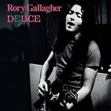Load image into Gallery viewer, Rory Gallagher - Deuce  (LP)