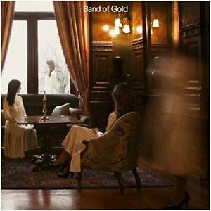 Band Of Gold-Band Of Gold