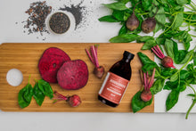 Load image into Gallery viewer, Kombucha - Beet It (300ml) WonderBrew