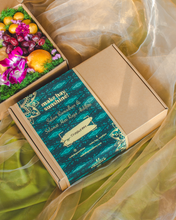 Load image into Gallery viewer, Custom Fruit Gift Box (Raya Edition) - The Ramadhan Raya Collection