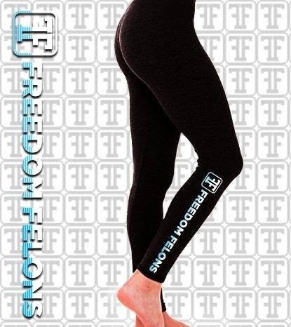FF leggings