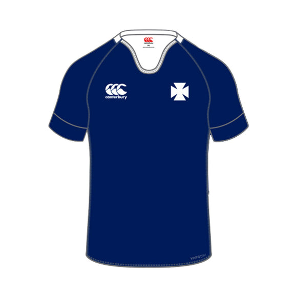MCB Boys Rugby Jersey
