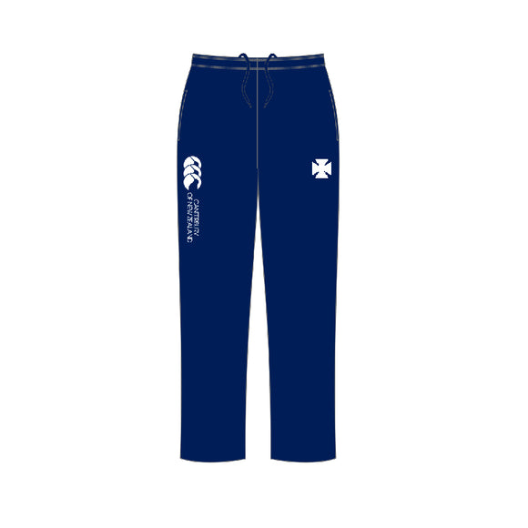 MCB Staff Bottoms - Mens