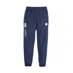 MCB Track Bottoms