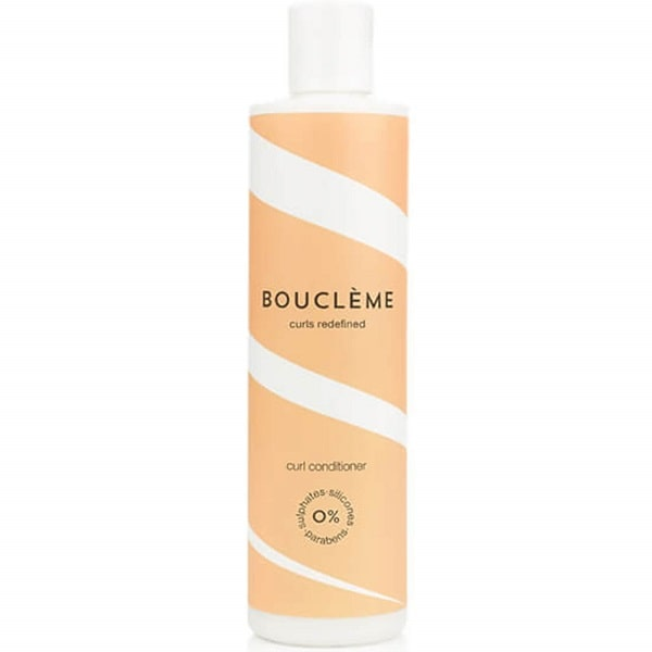 Bouclème Curl Conditioner – Kondicionér na kudrny 300 ml