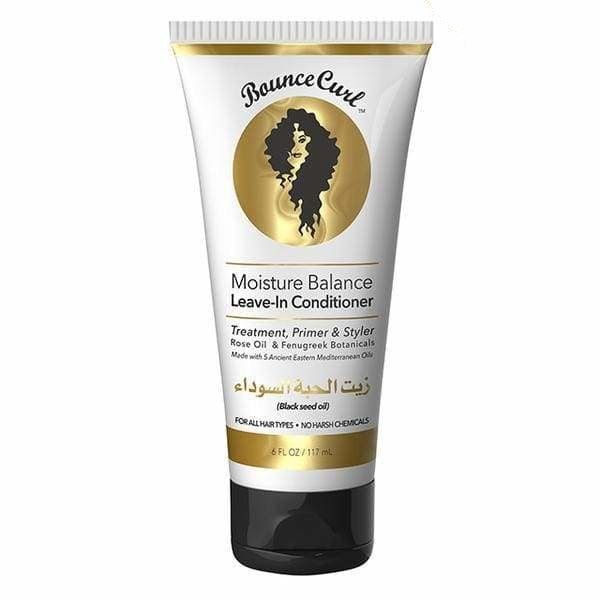 Bounce Curl Leave-In Conditioner – Bezoplachový kondicionér 177 ml