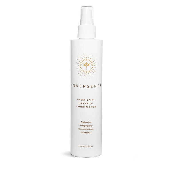 Innersense Sweet Spirit Leave In Conditioner – Bezoplachový kondicionér