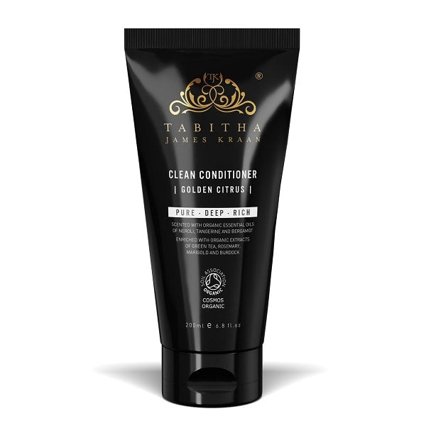 Tabitha Clean Conditioner – Hydratační maska 200 ml