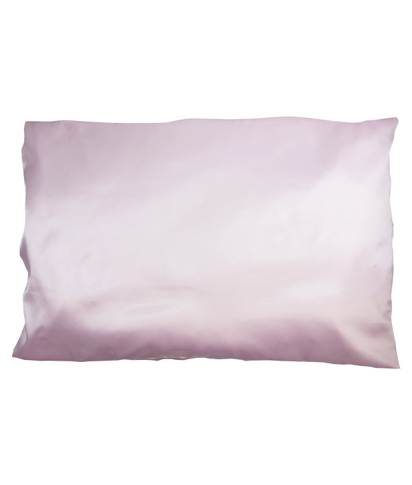 The Vintage Cosmetic Company Sweet Dreams Pillowcase – Povlak na polštář