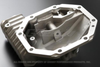 GReddy GT86 Differential Cover
