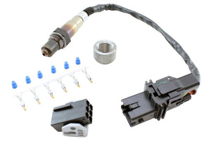 AEM Wideband UEGO air/fuel ratio Sensor Kit