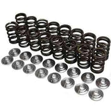 Brian Crower Toyota 7MGTE/7MGE Single Spring & Titanium Retainer Kit