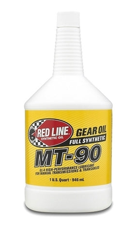 Red Line MT-90