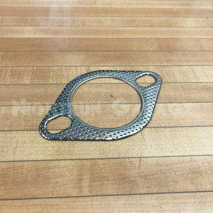 "2-bolt Vibrant 2.5"" Exhaust Gasket"