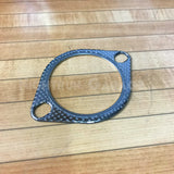 "2-bolt Vibrant 3.0"" Exhaust Gasket"