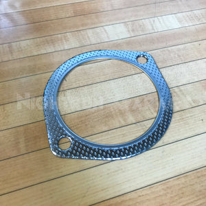 "2-bolt Vibrant 4.0"" Exhaust Gasket"