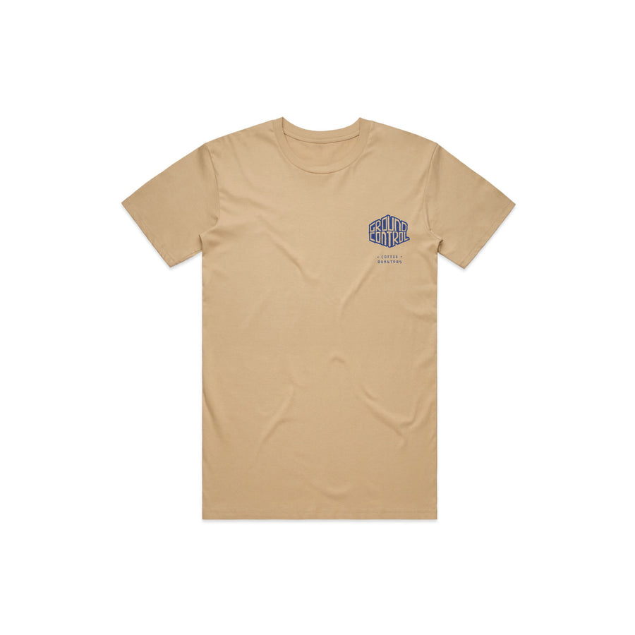 'Summer Series 2020' TAN NAVY