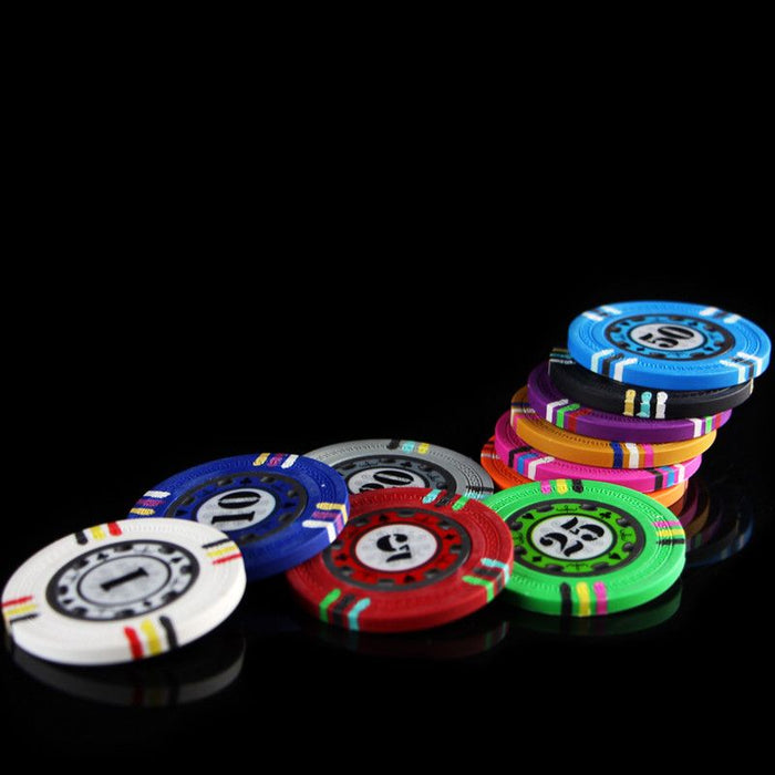 Phỉnh poker Game Max