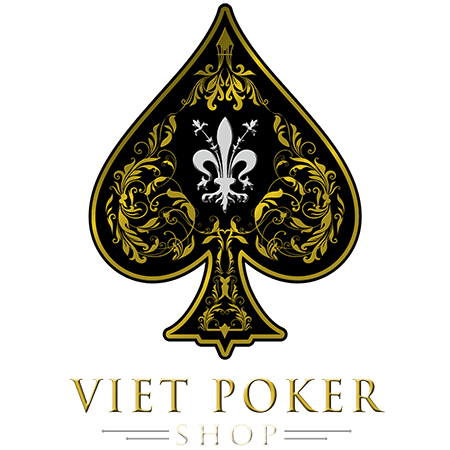 Việt Poker Shop