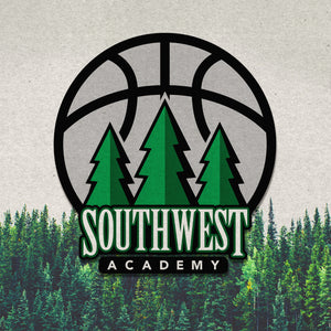 Southwest Basketball Academy