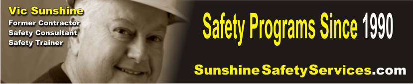 Sunshine Safety Services