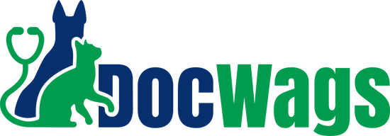Docwags