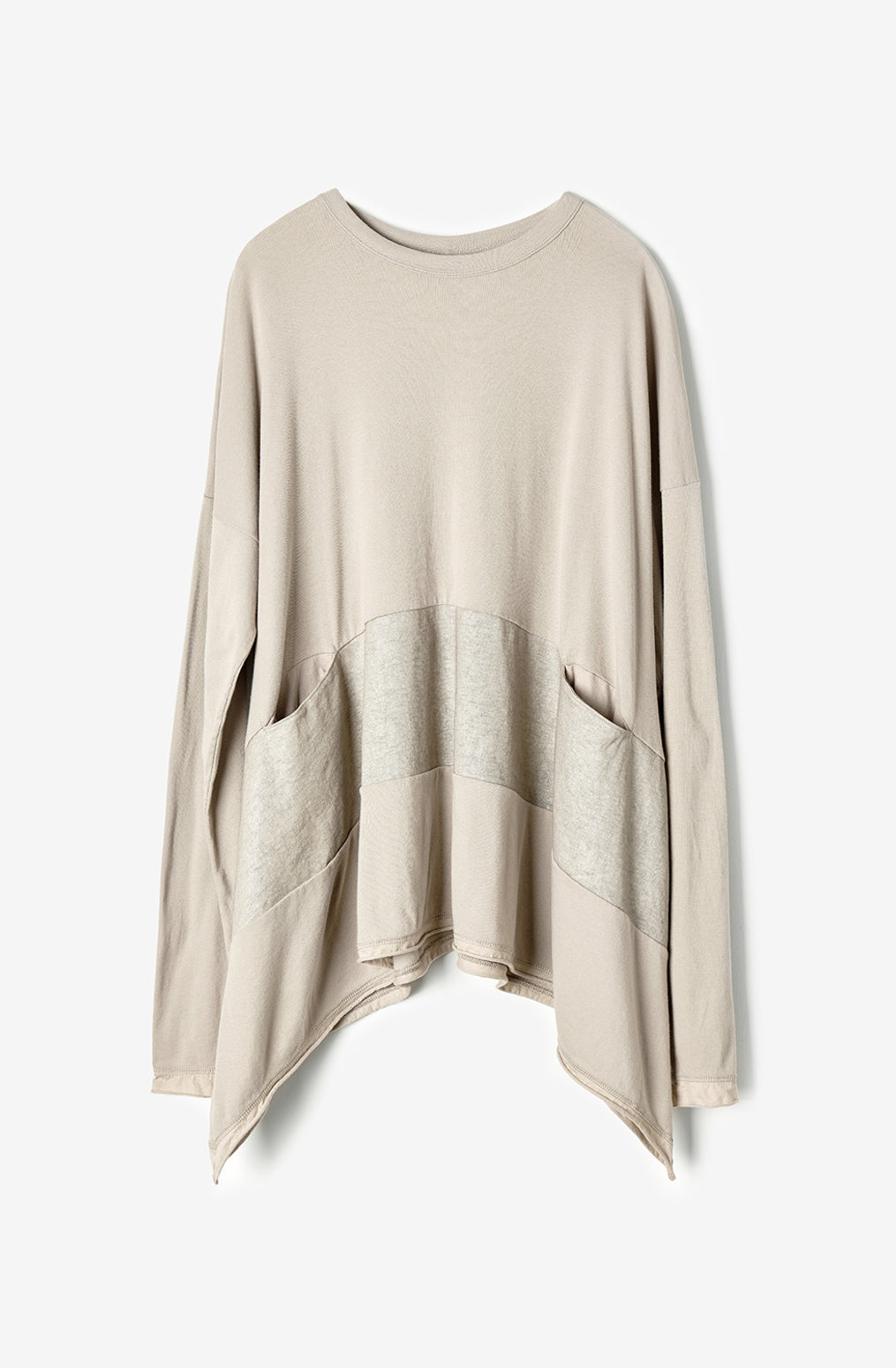 image of Natalie's Pullover