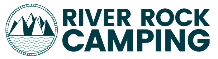 Why Buy From River Rock Camping