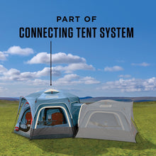 Load image into Gallery viewer, 6-Person Connectable Tent with Fast Pitch Setup - River Rock Camping