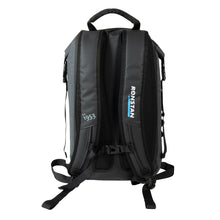 Load image into Gallery viewer, RONSTAN DRY ROLL TOP - 30L BAG - BLACK & GREY - River Rock Camping