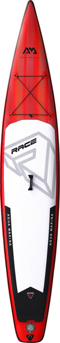 Aqua Marina Race ISUP  - IN STOCK - River Rock Camping