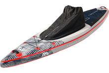 Load image into Gallery viewer, Cascade All-Around SUP-KAYAK - Pre-Order For December - River Rock Camping