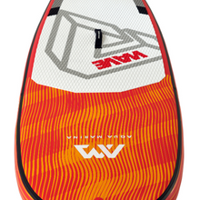 Load image into Gallery viewer, Aqua Marina Wave - Surf iSUP - IN STOCK - River Rock Camping